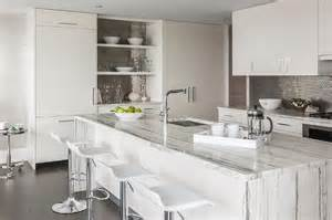 flat front kitchen cabinets white lacquered flat front kitchen cabinets modern kitchen