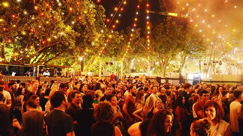 festival pictures darwin festival 2015 lineup announced feeds