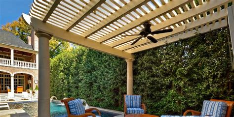 covers for pergolas pergola and patio cover ideas landscaping network