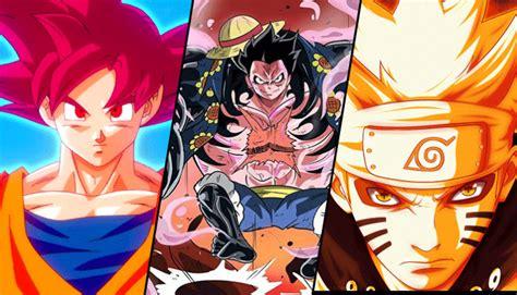 best anime top 10 best anime soundtracks otakukart