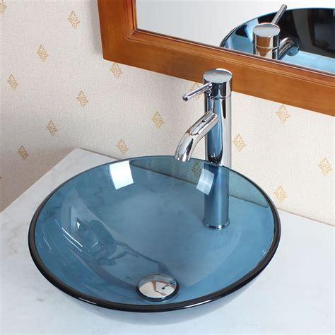 kitchen sink faucet combo bathroom luxurious bathroom design with vessel sink and faucet combo tenchicha
