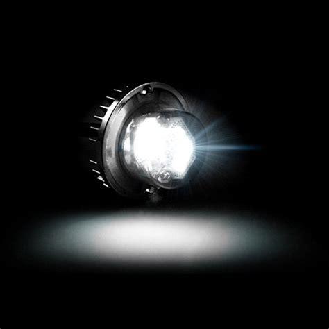 strobe lights recon truck led lights halo headlights at carid
