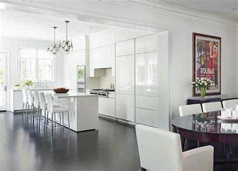kitchen ideas white all white kitchen models kitchen