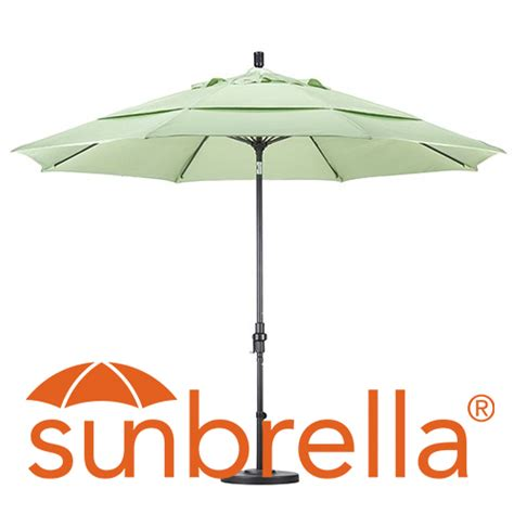 patio umbrellas sunbrella sunbrella patio umbrellas market umbrellas