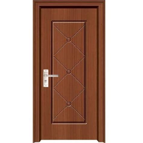 wood door solid wood door hpd339 solid wood doors al habib panel