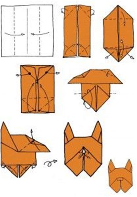 origami bulldog aww bulldog bookmark anyone here s the website http www