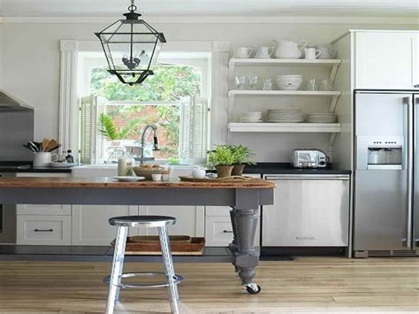 kitchen cabinet shelving ideas open shelving kitchen open kitchen cabinet designs open