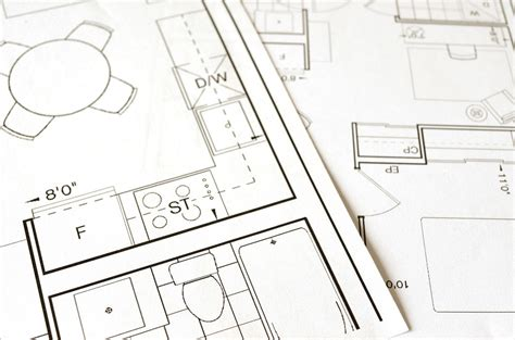 how to do floor plan awesome how to do a floor plan images flooring area
