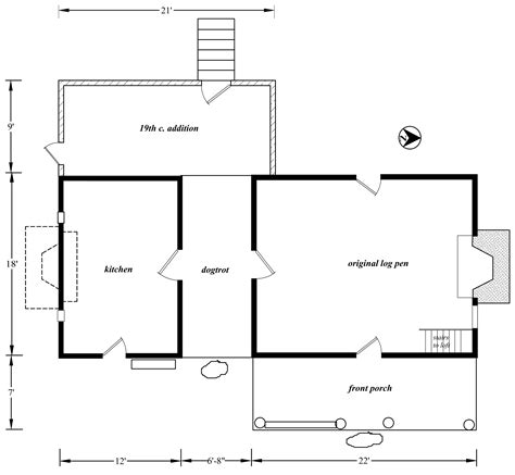 easy floor plans simple house plans houseplanscom simple house floor plans measurements starter home plans simple
