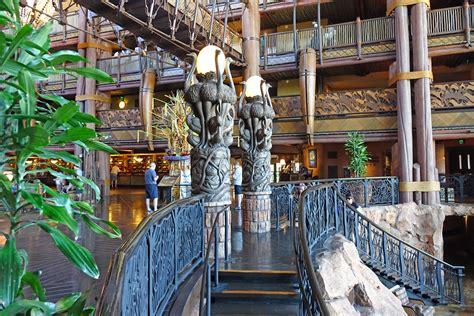 2 Bedroom Suites In Orlando Fl disney s animal kingdom lodge jambo house walt disney
