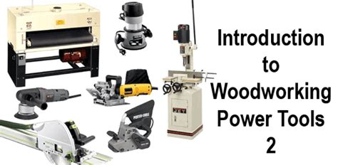 woodworking shop tools and equipment wood shop tools and equipment pdf woodworking