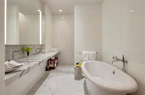 marble bathroom designs 30 marble bathroom design ideas styling up your
