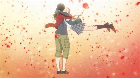 ballroom e youkoso ballroom e youkoso 13 lost in anime