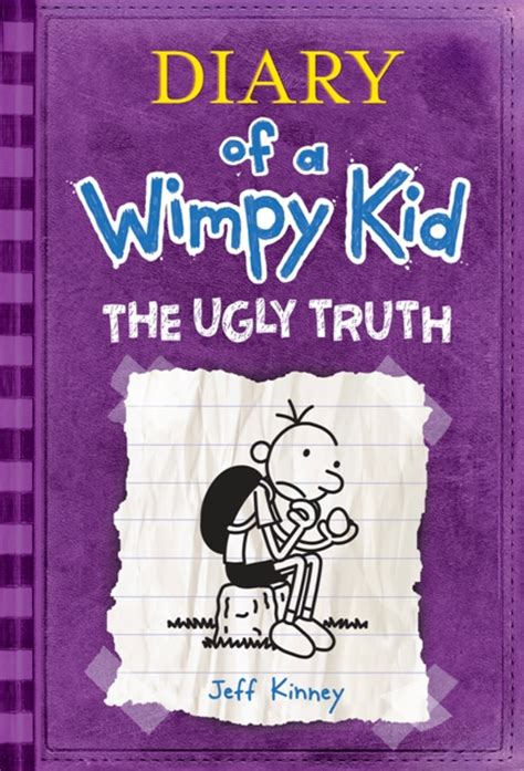 diary of a wimpy kid pictures from the book diaries of a wimpy kid