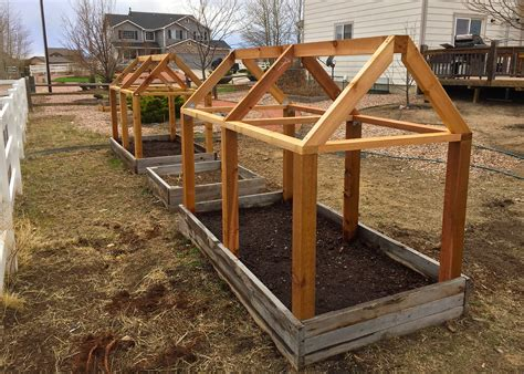 diy greenhouse plans free diy greenhouse with 5 save the