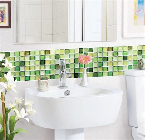 lime green bathroom ideas best 25 lime green decor ideas on green green decorations and green