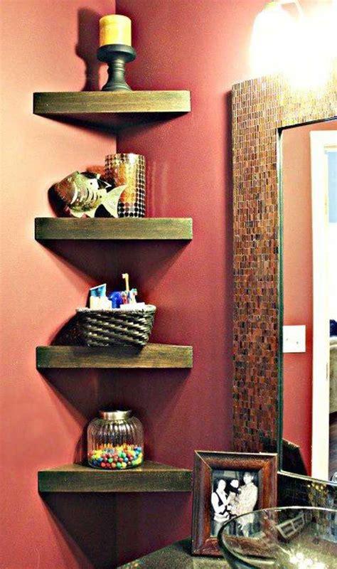 decorative bathroom storage decorative rustic storage projects for your bathroom