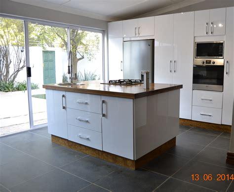 kitchen designs pretoria kitchen cupboards fitted in jhb and pta nico s kitchens