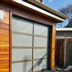 pro overhead door all pro overhead garage doors 20 photos 10 reviews