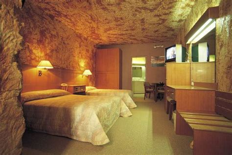 underground hotel 4 ways to get lost on a road trip at australia s historic