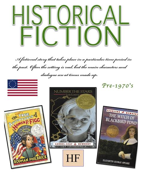 picture books historical fiction mr goff s class genre series historical fiction