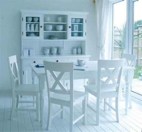white kitchen set furniture quality white kitchen table sets kitchen ideas