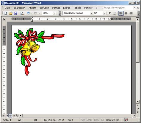 Ikea Home Design Software Online schriftarten font download und wordart gutschein