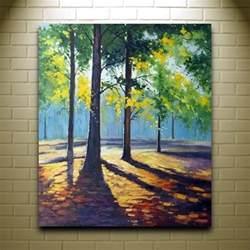 acrylic paint on canvas ideas 40 easy acrylic canvas painting ideas for beginners