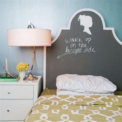 do it yourself bedroom ideas bedroom contemporary creative bedroom decorating ideas