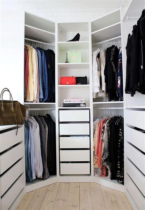 ikea walk in closet hack 17 best ideas about ikea pax closet on ikea
