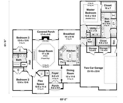 ranch floor plans with walkout basement 4 bedroom house plans with walkout basement luxury ranch style house plans with basements ranch
