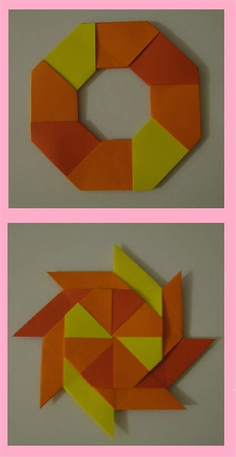 how to make an origami transforming transforming by glitterstargal on deviantart