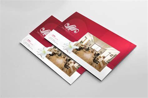 Furniture Brochure Design Ideas Furniture Ideas 2016 2017