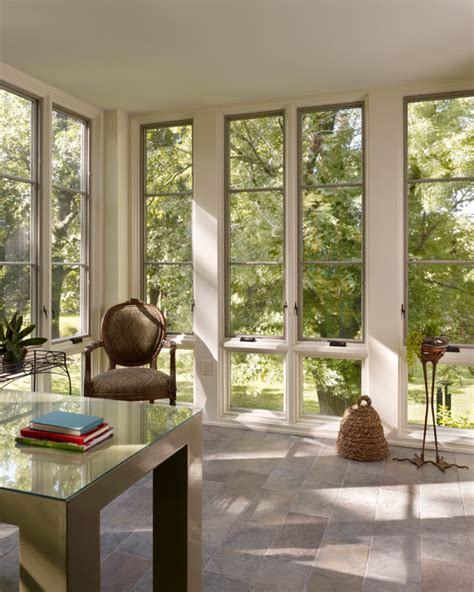 Pictures Of Decorated Bathrooms For Ideas sunroom office traditional home office philadelphia