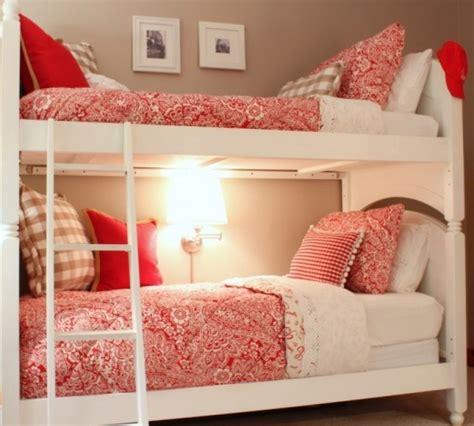 bunk bed light bunk bed light bunky the bunk bed light l light child