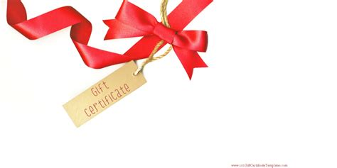 gift specials special prices gift certificates for dowontown toronto