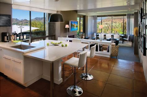 open floor plan kitchen designs 16 amazing open plan kitchens ideas for your home interior design inspirations
