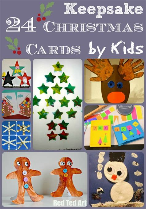 card ideas for children card ideas for ted s