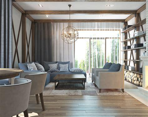minimalist studio apartment decorating small studio apartment ideas with minimalist