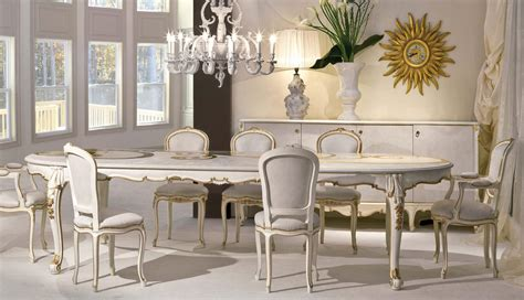dining table dining room table dining room table and chairs ideas with images