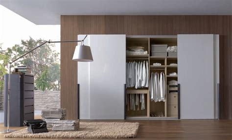 wardrobes design wardrobe designs