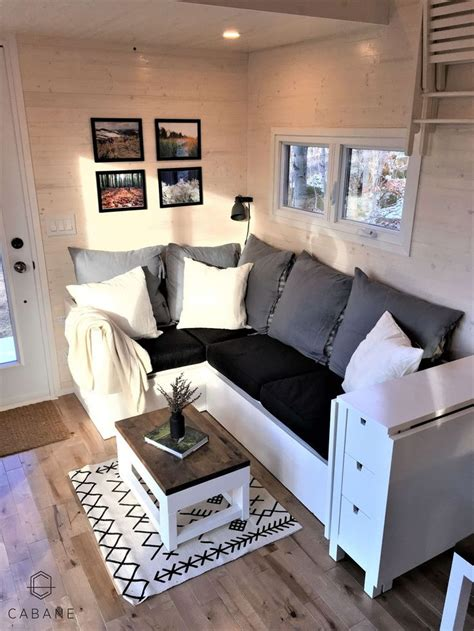 small house furniture ideas 25 best ideas about tiny house furniture on