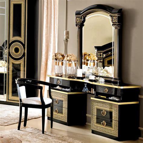 versace bedroom furniture versace bedroom furniture
