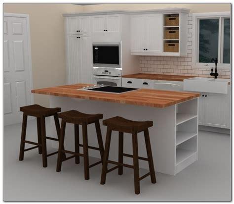 portable kitchen island ikea portable kitchen island with seating ikea kitchen set home decorating ideas prmklkejln