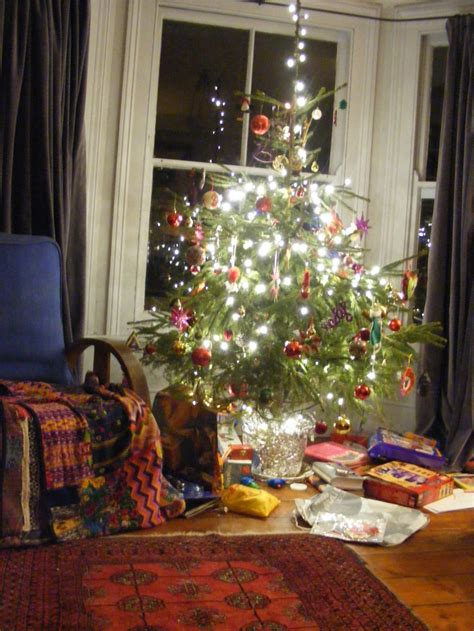 why we decorate trees the treasure house why we decorate trees at