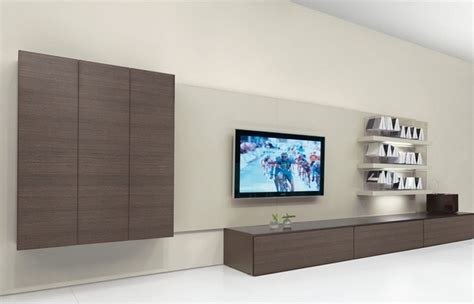 living room furniture tv stands exciting living room tv stand design contemporary tv