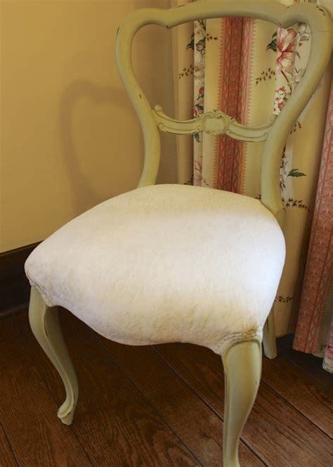 chalk paint in fabric painting on fabric with chalk paint new house new home