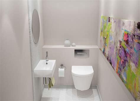 Ideas For Bathroom by Bathroom Neat And Clean Simple Bathroom Designs For