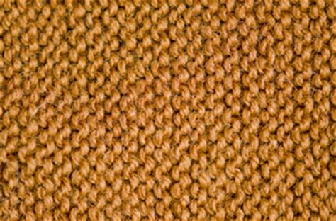 brown knit free stock photos rgbstock free stock images brown