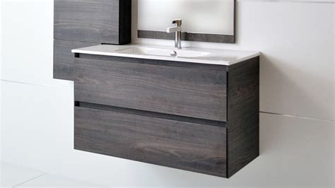 bathroom wall hung vanities adp 750 wall hung vanity bathroom vanities